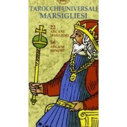 tarocchi-universali-marsigliesi