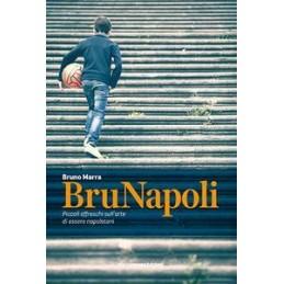 brunapoli-piccoli-affreschi-sullarte-di-essere-napoletani