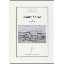 santa-lucia