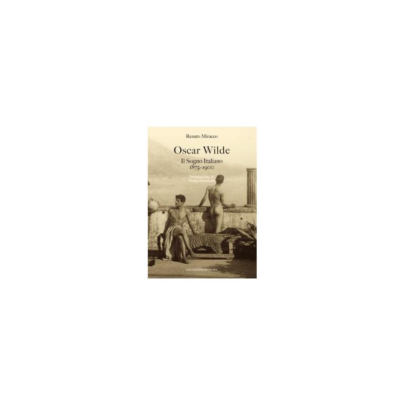 oscar-ilde-il-sogno-italiano-18751900