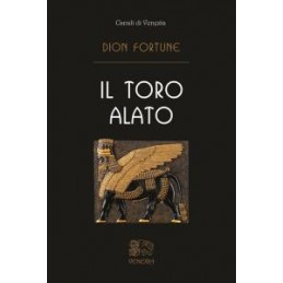 toro-alato-il