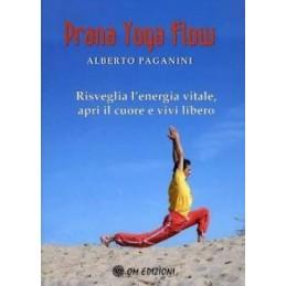 prana-yoga-flo