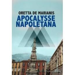 apocalysse-napoletana