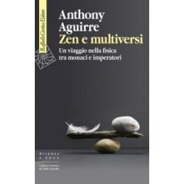 zen-e-multiversi-un-viaggio-nella-fisica-tra-monaci