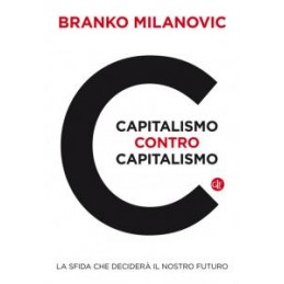capitalismo-contro-capitalismo