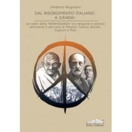 gandhi-e-il-risorgimento-italiano