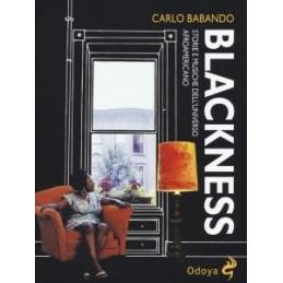 blackness-storie-e-musiche-delluniverso-afroamericano