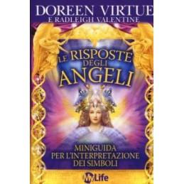 le-carte-delle-risposte-degli-angeli
