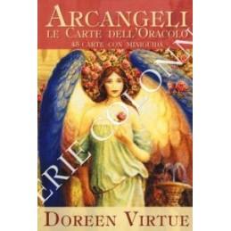 le-carte-degli-arcangeli