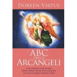 abc-degli-arcangeli