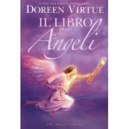 libro-degli-angeli-abc-degli-angeli-il