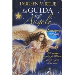 guida-degli-angeli-365-messaggi-angelici-per-sollevare-guarire-e-aprire-il-tuo-cuore-ediz-illust