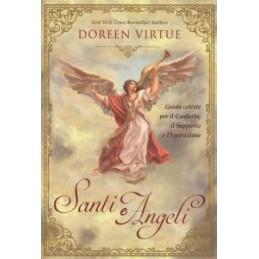 santi-e-angeli-guida-celeste-per-il-conforto-il-supporto-e-lispirazione