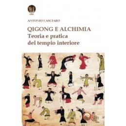 qigong-e-alchimia-teoria-e-pratica-del-tempo-interiore