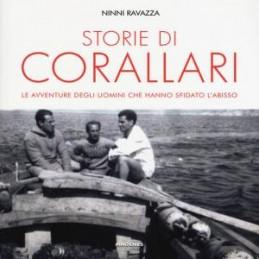 corallari