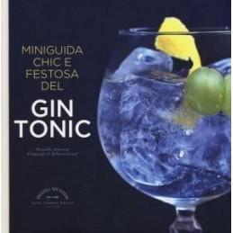 miniguida-chic-e-festosa-del-gin-tonic