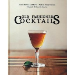 old-fashioned-cocktails