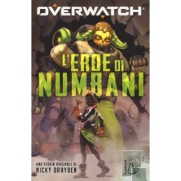 overatch-leroe-di-numbani