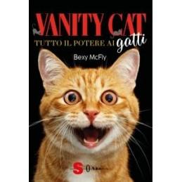vanity-cat