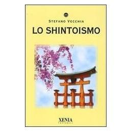 shintoismo-lo