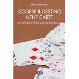 leggere-il-destino-nelle-carte-come-prevedere-il-futuro-con-le-52-carte-da-gioco