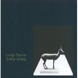sing-sing-il-corpo-di-pompei
