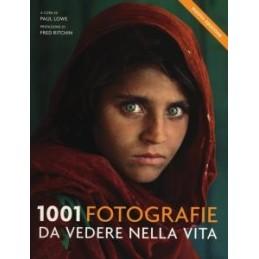 1001-fotografie-da-vedere-nella-vita