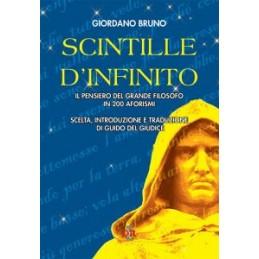 scintille-dinfinito-il-pensiero-del-grande-filosofo-in-200-aforismi