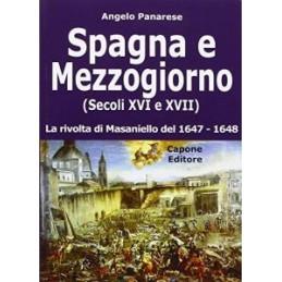 spagna-e-mezzogiorno-secoli-xvi-e-xvii-la-rivolta-di-masaniello-del-164748