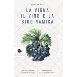 vigna-il-vino-e-la-biodinamica-la