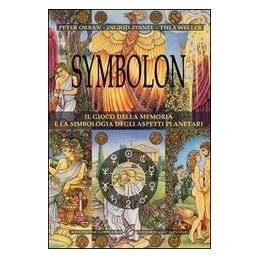 symbolon-il-gioco-della-memoria-nella-simbologia-degli-aspetti-planetri-con-gadget