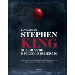 stephen-king-al-cinema