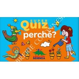 perch-super-quiz-con-100-carte