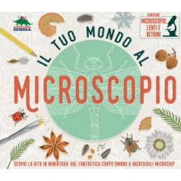 tuo-mondo-al-microscopio-con-gadget-il