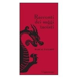 racconti-dei-saggi-taoisti