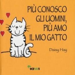 pi-conosco-gli-uomini-pi-amo-il-mio-gatto
