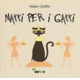matti-per-gatti-scropri-se-sei-un-vero-gatto-maniaco
