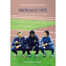 monaco-1972-una-tragedia-che-poteva-essere-evitata