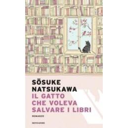 gatto-che-voleva-salvare-i-libri-il