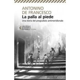 palla-al-piede-una-storia-del-pregiudizio-antimeridionale-la