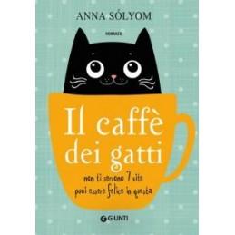 caff-dei-gatti-non-ti-servono-7-vite-puoi-essere-felice-in-questa-il