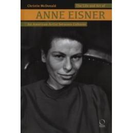 anne-eisner-an-american-artist-beteen-cultures