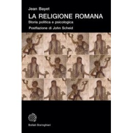 religione-romana-storia-politica-e-psicologica-la