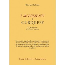 movimenti-di-gurdjieff-i