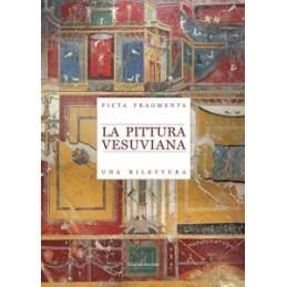 pittura-vesuviana-una-rilettura-picta-fragmenta-la