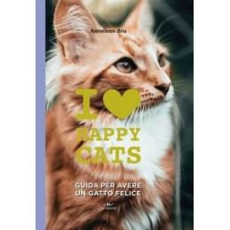 i-love-happy-cats-guida-per-avere-un-gatto-felice