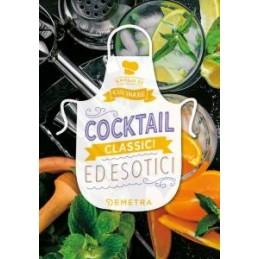 cocktail-classici-ed-esotici