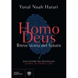 homo-deus-breve-storia-del-futuro