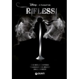 riflessi-a-tisted-tale--storie-capovolte