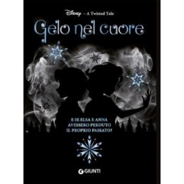 gelo-nel-cuore-frozen-a-tisted-tale
